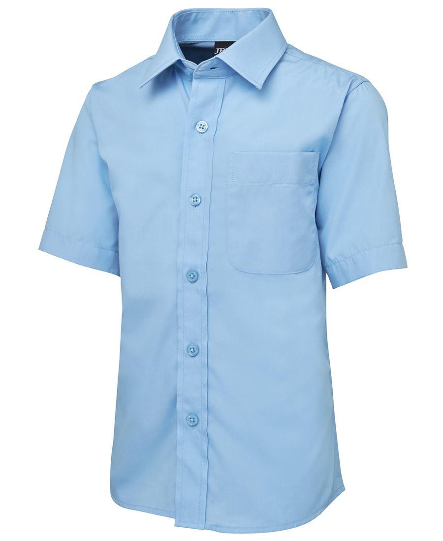 Jb clothing online