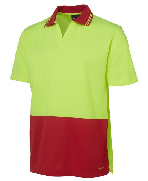 6HNB-LIME-RED_2_635598494275473862