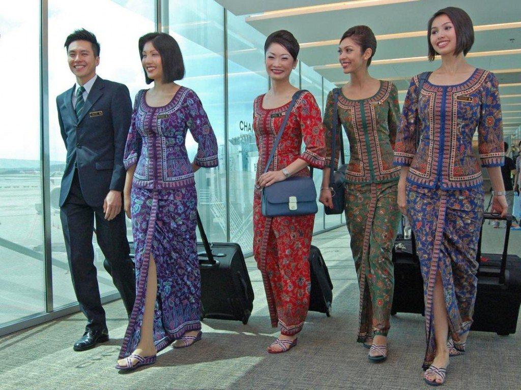 11d13ff23ab Trendy Restaurant Uniform Ideas - Custom Printed Workwear Uniforms ...