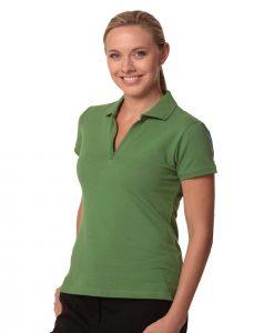 Cheap Custom Polo Shirts, Wholesale Custom Embroidered Corporate