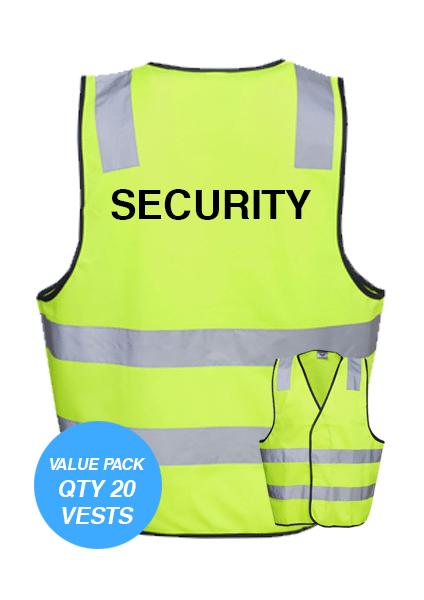 yellow-vests-security