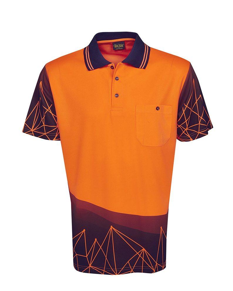 Cheap Sublimation Printing Shirts - raveitsafe