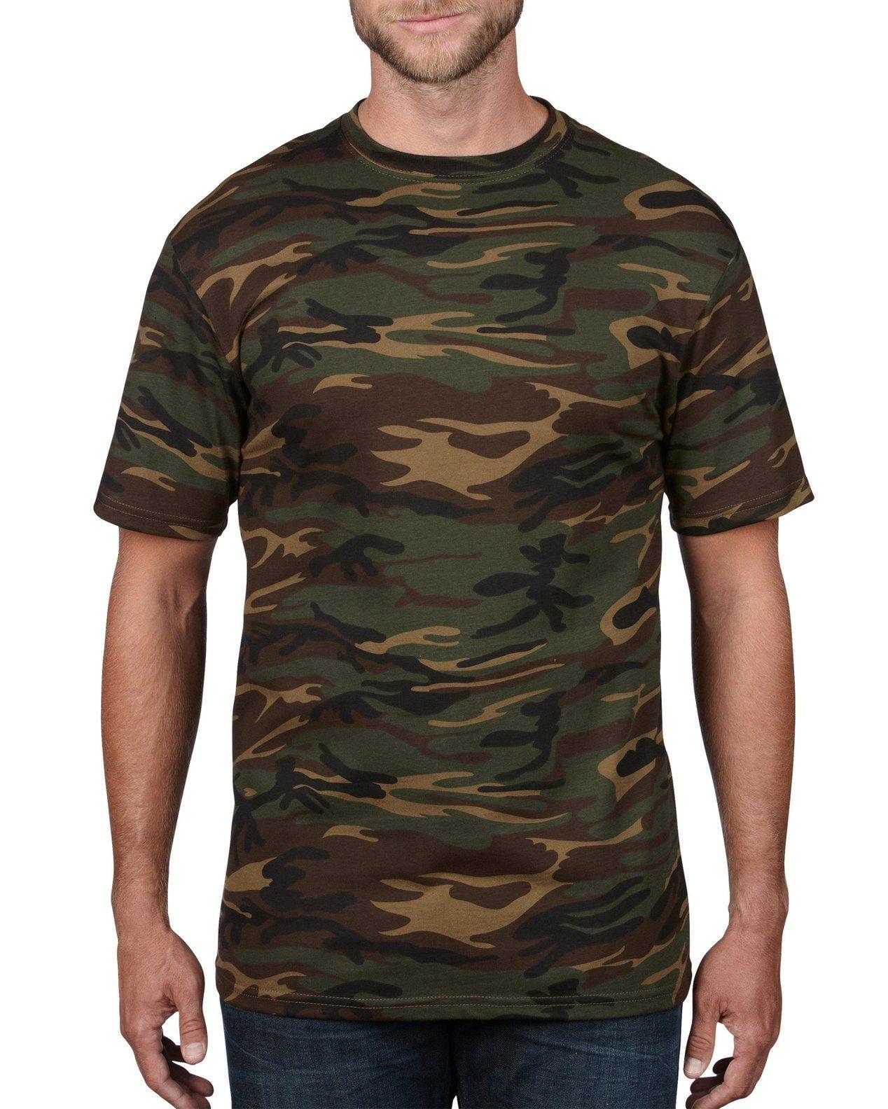 Military T Shirt Design Online