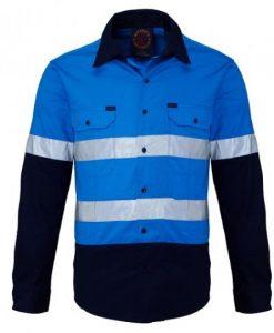 Custom hi vis safety clothing buy blank or custom logo for Custom hi vis shirts