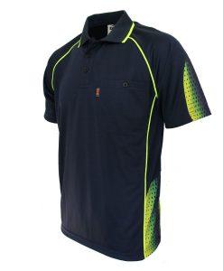 f028f77a7 Fast Custom Workwear Printing, Work Polos Shirts, Hi Vis Clothing Online