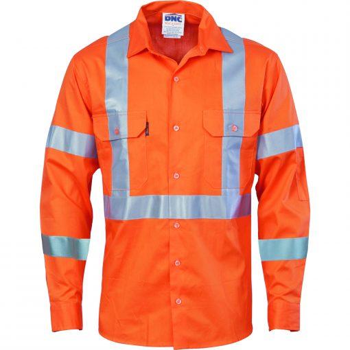 3789 Orange Front