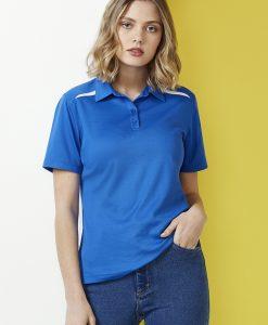 e7b1e8275 design embroidery online - Custom Printed Workwear Uniforms Online