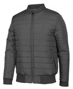 Jackets - Custom Printed Workwear Uniforms Online