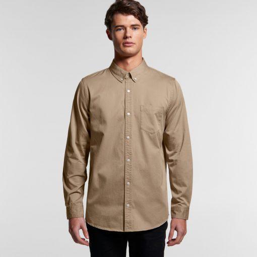 5414_denim_wash_shirt_front