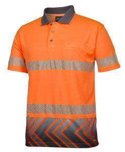 71054f7a Fast Custom Workwear Printing, Work Polos Shirts, Hi Vis Clothing Online