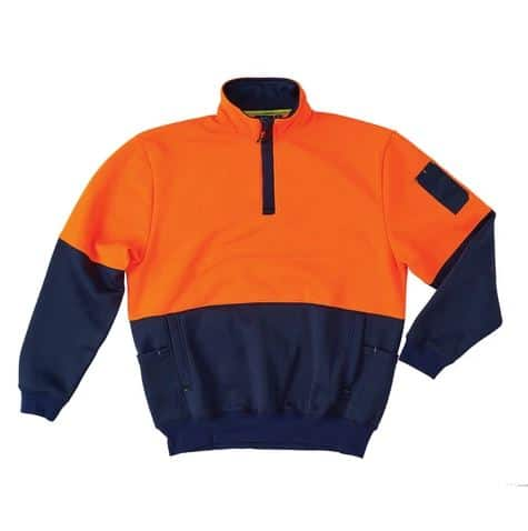 Quarter_Zip_Orange_1500px_480x480