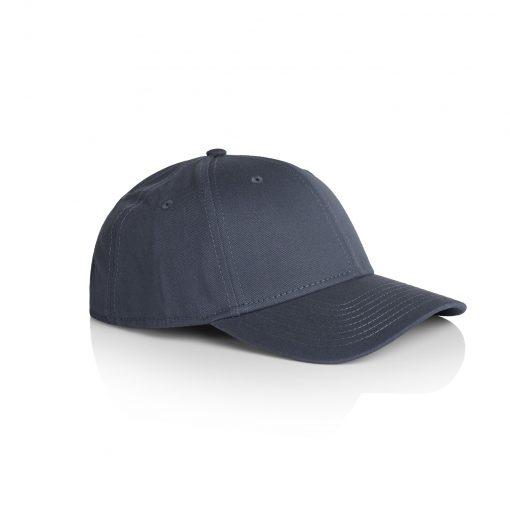 1118_grade_cap_petrol_blue_3