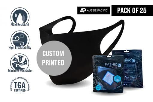 custom-printed-face-masks
