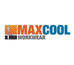 Max Cool Workwear