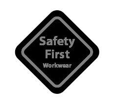 Safety First Workwear