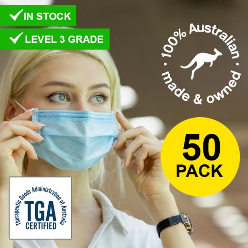 Australian-Made-Surgical-Masks