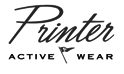 Printer Activewear