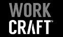 Work Craft