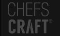 Chefs Craft