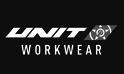 Unit Workwear